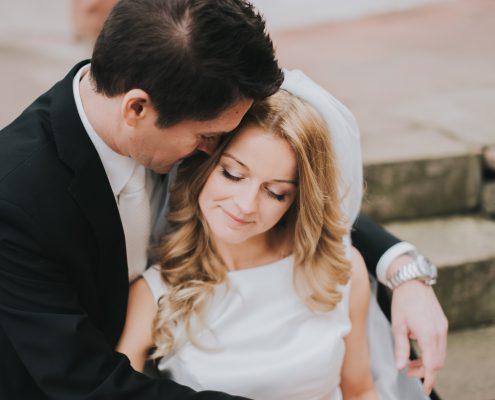 Hochzeitsfotografie - Fotografie Aschaffenburg