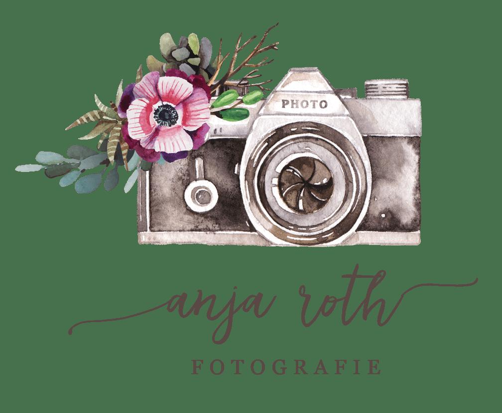 Fotograf Anja Roth - Fotografie Aschaffenburg