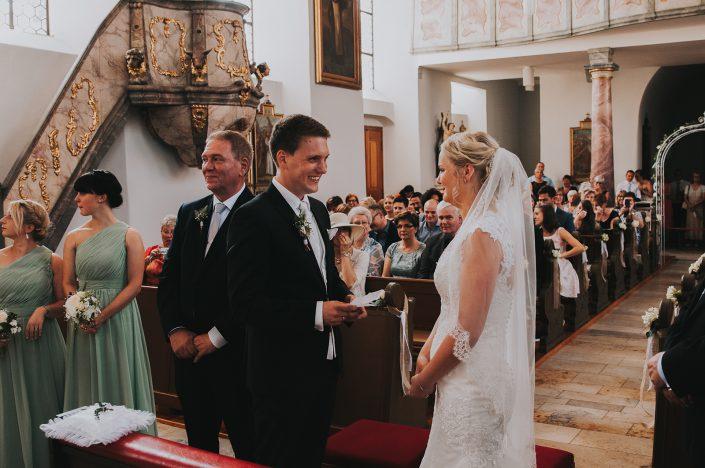 Fotografie Hochzeit Aschaffenburg